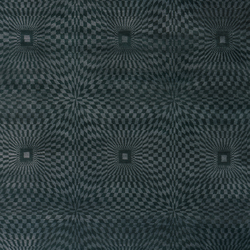 Classic | Kaleidoskope | Formatteppiche | Jan Kath