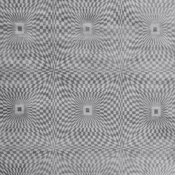 Classic | Kaleidoskope | Formatteppiche / Designerteppiche | Jan Kath