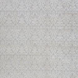Classic | Roma | Rugs / Designer rugs | Jan Kath