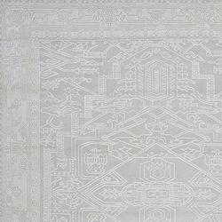 Classic | Heriz | Alfombras / Alfombras de diseño | Jan Kath