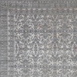Classic | Ferrara | Rugs / Designer rugs | Jan Kath