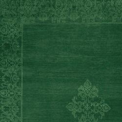Classic | Florenz | Tapis / Tapis design | Jan Kath