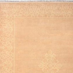 Classic | Florenz | Rugs / Designer rugs | Jan Kath