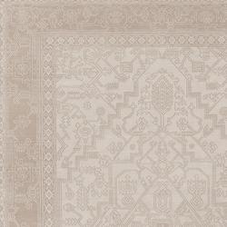 Classic | Heriz | Rugs | Jan Kath