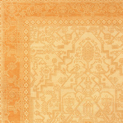 Classic | Heriz | Rugs / Designer rugs | Jan Kath