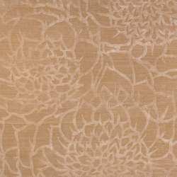 Classic | Bud | Rugs / Designer rugs | Jan Kath