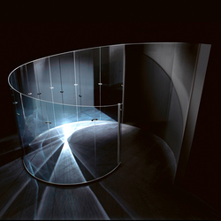 Inspiration Design | Vertigo | Space dividing systems | Casali