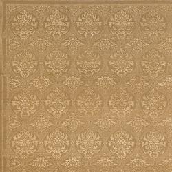Classic | Sanssouci | Alfombras / Alfombras de diseño | Jan Kath