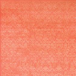 Classic | Roma Border | Rugs / Designer rugs | Jan Kath