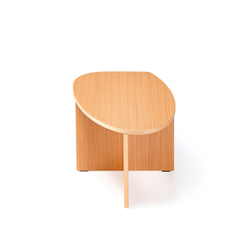 Tea Table | Side tables | Neutra by VS