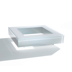 Coffee Table | Kite large | Tavolini bassi | Casali