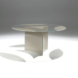 Dioniso | Dining tables | Casali