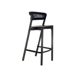 Cafe stool | Tabourets de bar | Arco