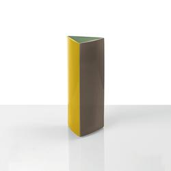 Trio | Vases | Casali