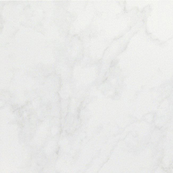 Supernatural Cristallo | Wall tiles | Fap Ceramiche