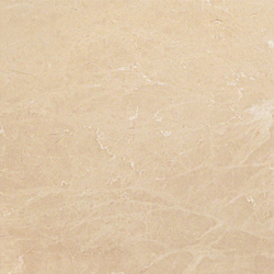 Supernatural Crema | Wall tiles | Fap Ceramiche