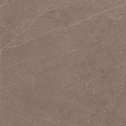 Supernatural Visone | Ceramic tiles | Fap Ceramiche