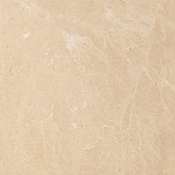 Supernatural Crema | Ceramic panels | Fap Ceramiche