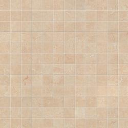 Supernatural Crema Mosaico | Mosaics | Fap Ceramiche