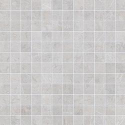 Supernatural Argento Mosaico | Mosaics | Fap Ceramiche