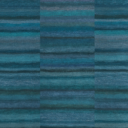 Gamba | Centercourt 2 | Rugs / Designer rugs | Jan Kath