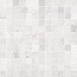 Supernatural Cristallo Mosaico | Mosaici | Fap Ceramiche
