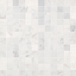 Supernatural Cristallo Mosaico | Mosaicos | Fap Ceramiche