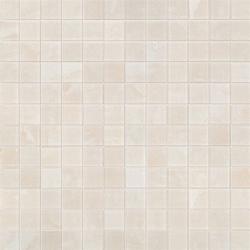Supernatural Avorio Mosaico | Ceramic mosaics | Fap Ceramiche