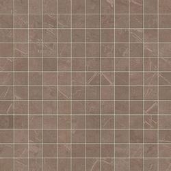 Supernatural Visone Mosaico | Ceramic mosaics | Fap Ceramiche