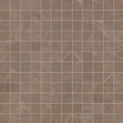 Supernatural Visone Mosaico | Mosaici | Fap Ceramiche