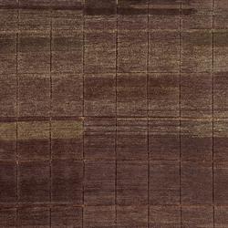 Gamba | Deep Line | Rugs / Designer rugs | Jan Kath