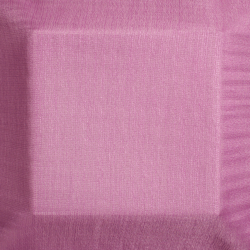 Clio color lila | Curtain fabrics | Equipo DRT