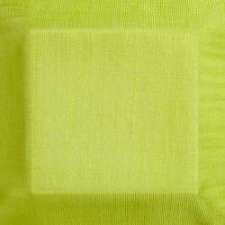 Clio color pistacho | Tejidos para cortinas | Equipo DRT