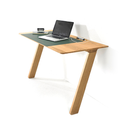Joy Zeta | Desks | Arco