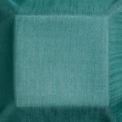 Clio color turquesa | Tejidos para cortinas | Equipo DRT