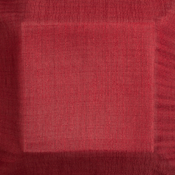 Clio color rioja | Curtain fabrics | Equipo DRT