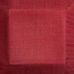 Clio color rioja | Tejidos para cortinas | Equipo DRT