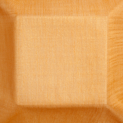 Clio color ambar | Tejidos para cortinas | Equipo DRT