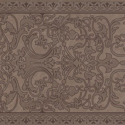 Supernatural Damasco Visone | Ceramic tiles | Fap Ceramiche