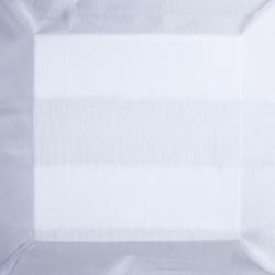 Alsacia blanco | Tejidos para cortinas | Equipo DRT