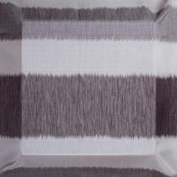 Alsacia cafe | Curtain fabrics | Equipo DRT