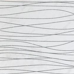 Supernatural Onda Argento | Piastrelle/mattonelle da pareti | Fap Ceramiche