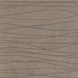 Supernatural Onda Visone | Wandfliesen | Fap Ceramiche