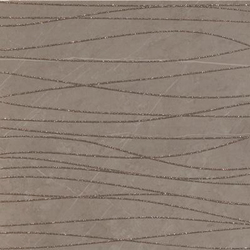 Supernatural Onda Visone | Piastrelle/mattonelle da pareti | Fap Ceramiche