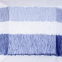 Alsacia jeans | Tissus pour rideaux | Equipo DRT