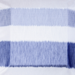Alsacia jeans | Tejidos para cortinas | Equipo DRT