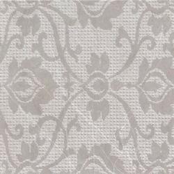 Supernatural Lux Argento | Tiles | Fap Ceramiche