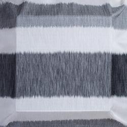 Alsacia pizarra | Vorhangstoffe | Equipo DRT