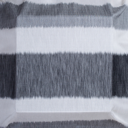Alsacia pizarra | Tejidos para cortinas | Equipo DRT