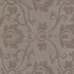 Supernatural Lux Visone | Ceramic tiles | Fap Ceramiche